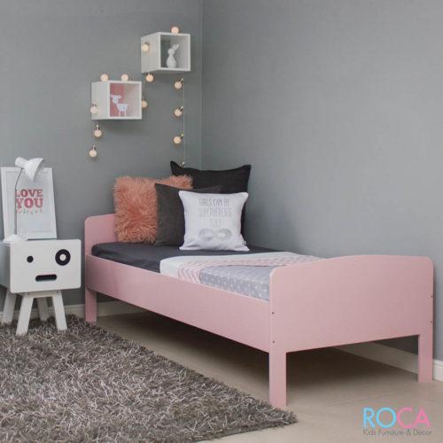 Modern Child's Bed
