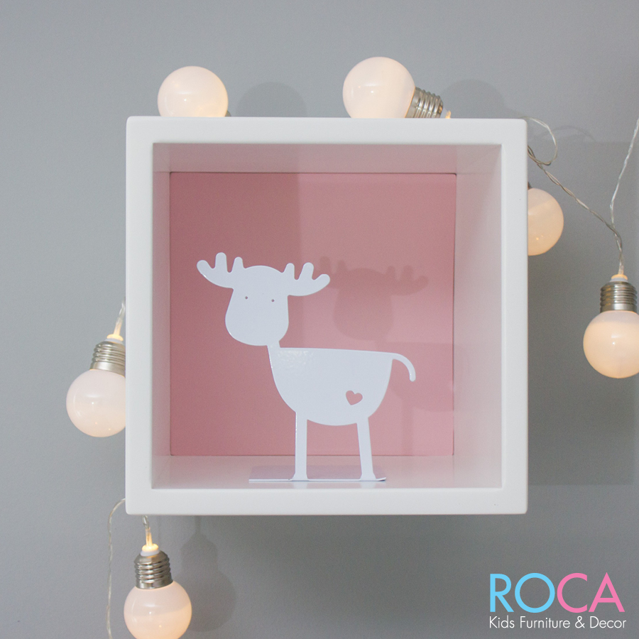 ROCA Kids Furniture Category - Decor