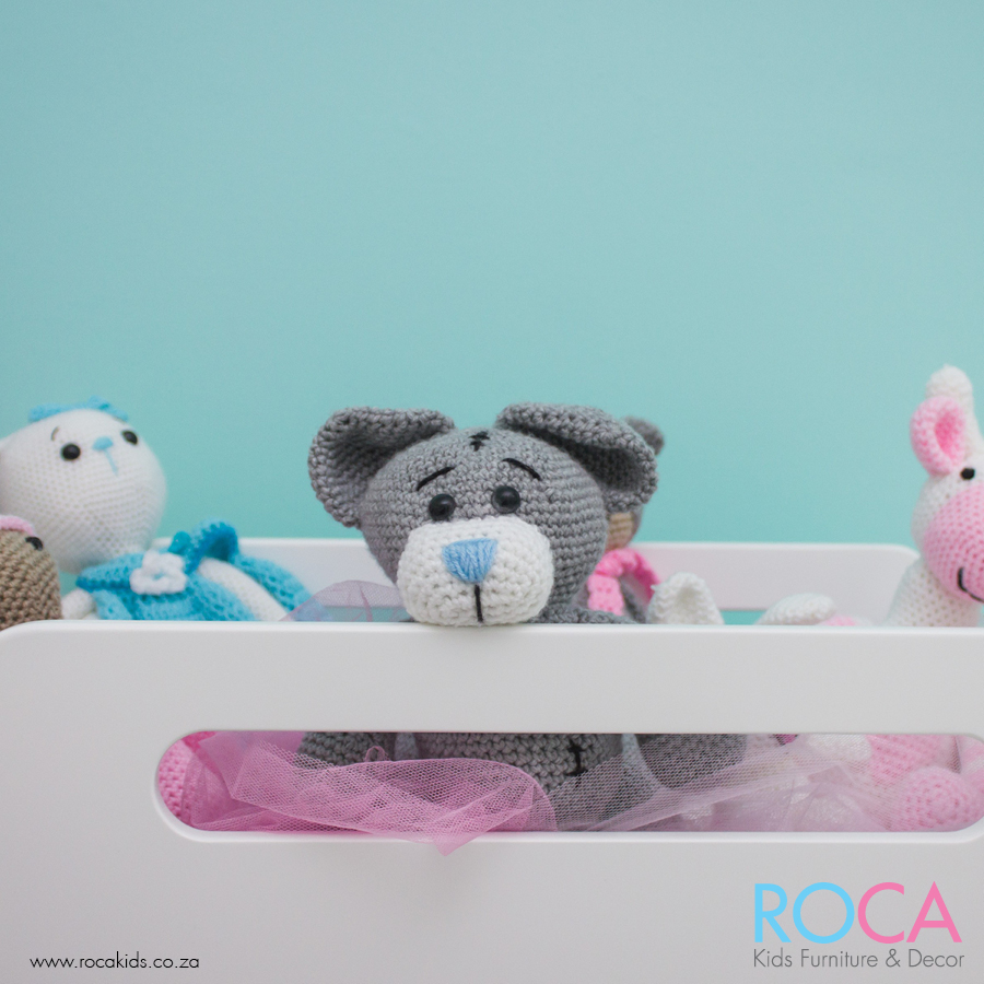 ROCA Kids Furniture Category - Fun