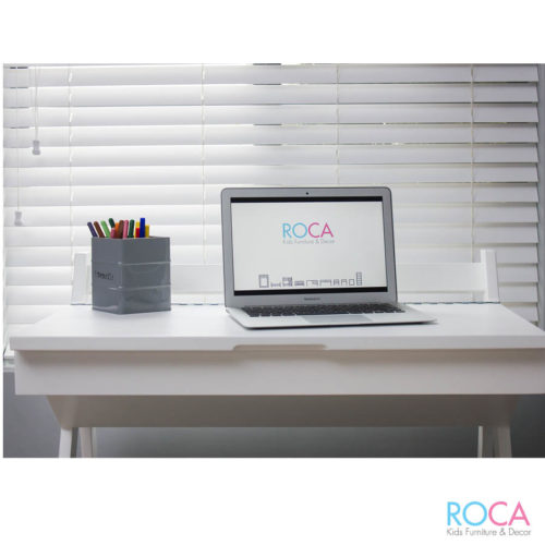 ROCA Kids Trendy Desks
