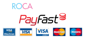 ROCA-Secure-Payments