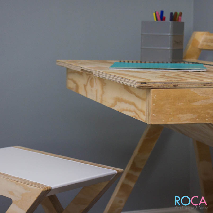 ROCA Kids Desks - Children's Desks