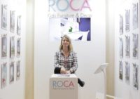 ROCA Kids Furniture at MamaMagic Baby Expo