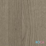 ROCA Kids Furniture Timber Customisation